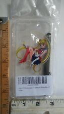 Sailor Moon Tsukino Usagi Phone Case Cover For iPhone 6/6s/7/7s/8/8s