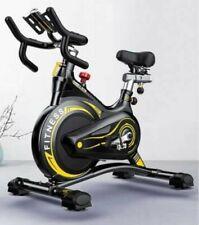 Exercise bike- stationary bike magnetic resistance exercise bike USA seller