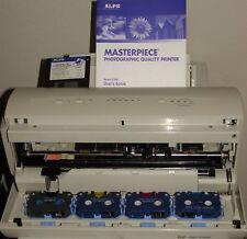 alps 2300 printer
