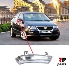 FOR VW PASSAT B5.5 03-05, PASSAT B6 05-10 WING MIRROR LED REPEATER RIGHT O/S