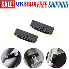 Genuine toyota yaris avant droite ou gauche ceinture de sécurité boucle tige 73230-0D010-B1