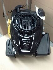 Motor Kohler Courage Engine Xt800 6cv gasolina