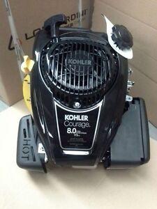Motor Kohler Courage Engine XT800 6CV Gasolina