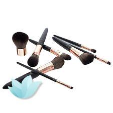 Avon Make Up Brushes  | Packs and Individual Brushes