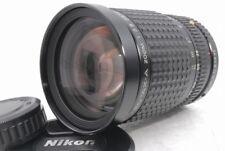 Exc++ SMC Pentax A 35-105mm f/3.5 f 3.5 PK Lens *5291306