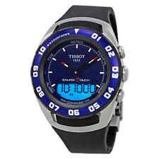 Tissot Sailing Touch Analog-Digital Men's Watch T056.420.27.041.00