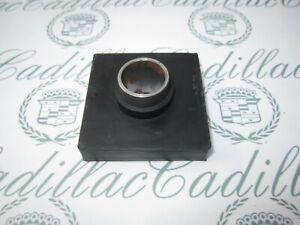 1954-1965 Cadillac Body Mount Frame Pad | Shim Cushion Insulator | Steel Core