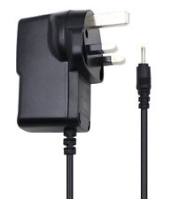 UK AC/DC Power Supply Adapter Charger Cord For Onebook M901 Tablet PC