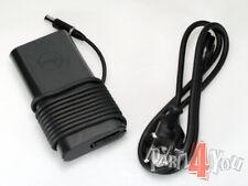 Original Dell Latitude E5550 E6220 E6320 E6330 E6400 / ATG 90W AC Adapter 06C3W2