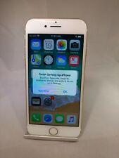 Apple iPhone 7 128GB Gold Verizon Unlocked Fair Condition