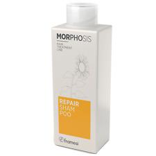 Morphosis Hair Treatment Line Repair Shampoo 250ml
