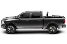 TruXedo Deuce Roll Up Tonneau Cover for 2019 Dodge Ram 1500 #786901