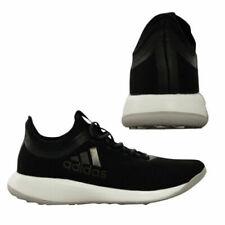 mens black samba trainers