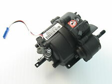 NEW 2.4GHZ REVO 3.3 TRANSMISSION 2 SPEED REVERSE GEAR BOX 5390 5396x 5386