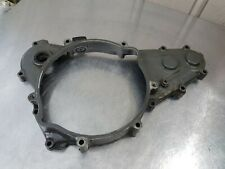 1999 SUZUKI RM250 OEM RIGHT SIDE CLUTCH CASE COVER ASSY RM 250