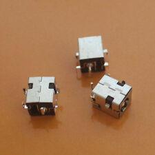 ASUS X54 X54C X54L X54C-BBK7 AC DC POWER JACK PORT PLUG CONNECTOR SOCKET