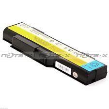 Batterie Compatible 3000 G410 LENOVO 11.1V / 4400MAH