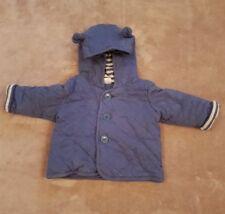 74f451ce8 F F Striped Boys  Coats