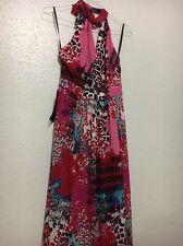 Bebe ladies dresses Size Sm (reg Price $129.00)