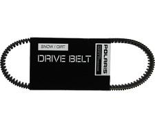 POLARIS DRIVE CLUTCH BELT 3211169