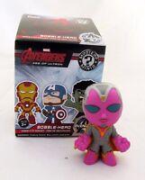 Funko Marvel Avengers Age of Ultron Bobble-Head Mini Vinyl Figure Pink Vision