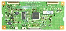 Lg 6871L-1171A Control Board 6870C-0223A M4210C-BA M4210N-B21
