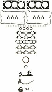 AJUSA Engine Cylinder Gasket Set 50216700 For Hyundai, Kia 2091039C00...