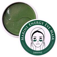 Shangpree Marine Energy Eye Mask 1.4g x 60pcs