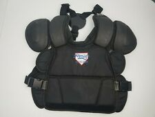Honigs Baseball Umpire Plate GearChest Protector Honig's