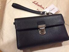 Women's Salvatore Ferragamo Bag