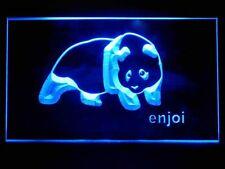 P293B Enjoi For Display Light Sign