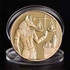 Medaillen Aus ägypten Günstig Kaufen Ebay