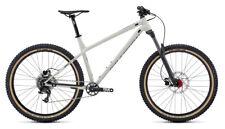 2020 COMMENCAL META HT AM ORIGIN -  M / L available