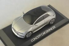 PROVENCE MOULAGE PM0101 - Citroen DS Divine Salon Paris 2014 concept car 1/43