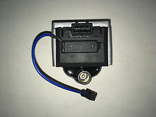 BRAND NEW VW Volkswagen Ignition Coil Pack TRE-IC-8013