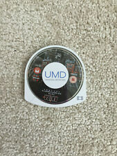 Akira UMD Video for Sony PSP *Cart Only*