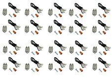 (20) Universal 8786 8786R Electronic Transistorized Ignition Igniter Modules