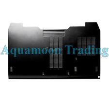 New 027N9 Dell Latitude E6410 ATG Black Bottom Access Panel Door E6410ATG NCL00