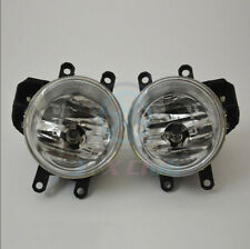For Suzuki SWIFT 2005-2007 Halogen Clear Fog Lamp Light Cover Connecting Wire O