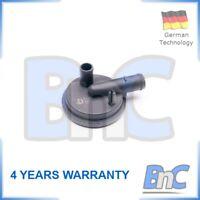 BnC PREMIUM SELECTION HD ENGINE BLOCK BREATHER VALVE FOR VW SEAT AUDI SKODA