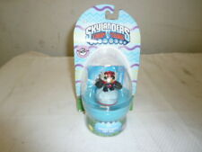 SKYLANDERS TRAP TEAM POWER PUNCH PET VAC