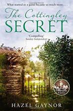 Cottingley Secret Pb (UK IMPORT) BOOK NEW
