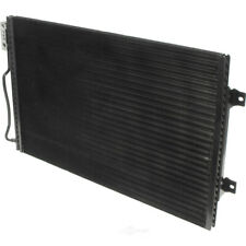 A/C Condenser -UNIVERSAL AIR CONDITIONING CN4934PFC- A/C CONDENSERS