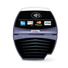ViVOtech ViVOpay 4800 Contactless Credit Card Reader - New