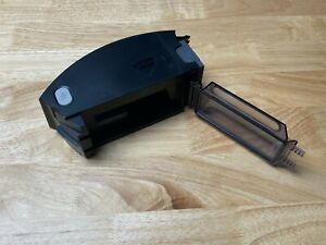 Authentic OEM Roomba i7+ i7 + Plus Dust Bin for use w/ Automatic Dirt Disposal