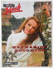 ►NOUS DEUX FLASH 1090/1968 - HOUGHTON - LAMOUREUX - DALIDA - ENGELBERT
