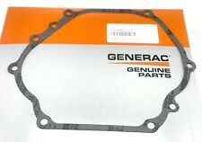 Genuine OEM Generac 0G84420115 GASKET CASE COVER, FAST SAME DAY SHIPPING