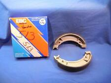 Yamaha 513 Brake Shoes YZ50 PW80 TY80 NOS  NP9190