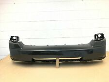 2008 2009 2010 2011 2012 jeep liberty front bumper cover (need paint) #6