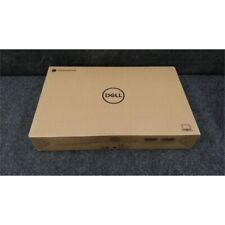 "New listing Dell 3100 Chromebook 11.6"" Intel Celeron 4Gb 16Gb Chrome Os Intel Uhd"